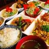 中華料理 賛否両論のおすすめポイント3