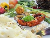 す~さんのインド料理 ナマステスーリヤ&ラーメンとんとん亭 いこらもーる泉佐野店のおすすめ料理2