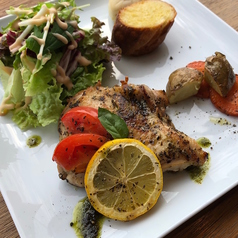 リストランテ コローナ RISTORANTE Corona 市川店のおすすめ料理1