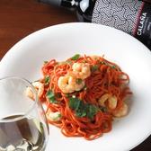 リゴレット タパスラウンジ RIGOLETTO TAPAS LOUNGEのおすすめ料理3