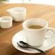 お酒の後に当店オリジナルのブレンドコーヒーを♪