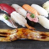 寿司やまと 海浜幕張店のおすすめ料理2