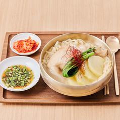 韓国家庭料理 スリョンのおすすめ料理1