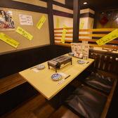磯っこ商店 isokko 高知はりまや橋店の雰囲気2