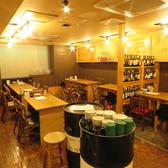 貸切でのご予約も承っております!人数、予算などお気軽にお問合せください!熊本の地鶏「天草大王」を楽しめる数少ないお店です!