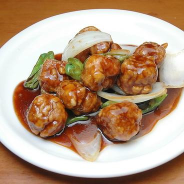 39 香港グルメ 中延店のおすすめ料理1