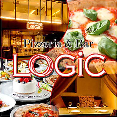 ロジック 本町店 LOGIC Hommachi