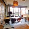 Asian Cafe Hirozのおすすめポイント2