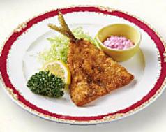 創作料理 ゆうが 沼津のおすすめ料理1
