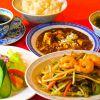 中国料理 芳蘭