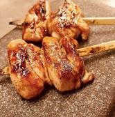 串焼き&ワイン BRANCHのおすすめ料理3