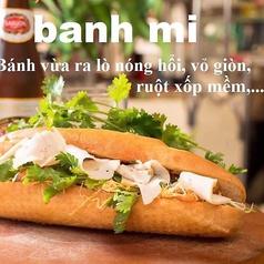 リトルベトナムレストランの写真