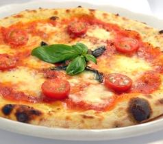 イタリアン居酒屋Primoのおすすめ料理1