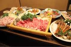 昭和食堂 各務原店の特集写真