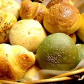 サンマルク 徳島沖浜店 ベーカリーレストランのおすすめ料理3