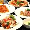 Asian Cafe Hirozのおすすめポイント3