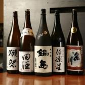 たかなし 浜松町のおすすめ料理3