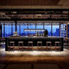 MASTER'S DREAM HOUSE 名古屋の写真