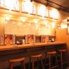 天ぷら酒場 ゴロー 静岡のおすすめポイント3