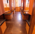 赤から 徳島藍住店の雰囲気1