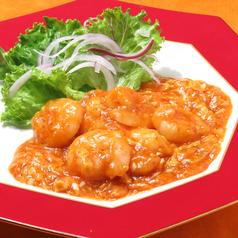 くつろぎ中華ダイニング 家座冨のおすすめ料理1