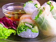 Thai cuisine シーロム 山形のおすすめ料理2