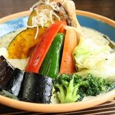 コロニアルキッチン 静岡 本店のおすすめ料理2