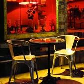 夏の時期に大人気のテラス席!バーベキューしながらキンキンに冷えてやがるビールを飲んで夏を満喫★通常貸切プランでのご利用も可能です♪
