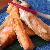 すしでん 寿司田 池袋パルコ店のおすすめ料理3