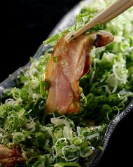 野乃鳥 呉華のおすすめ料理1