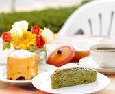 カフェ&レストラン オペラのおすすめ料理2