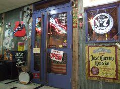 大倉山 マディーズ Muddy's Barの写真