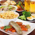 祇園 まるまるのおすすめ料理1