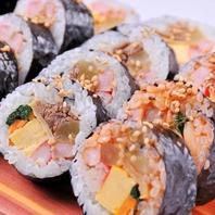 ランチにも◎手軽に楽しめる韓定食は南大門へ!