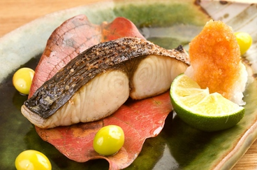 西荻窪 はや人のおすすめ料理1
