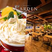 肉バル GARDEN 三宮の写真