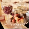 Cafe&Wine Bar DUCの写真