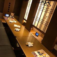 寧々家 水沢駅前店の特集写真