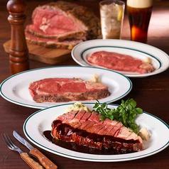 ザ・ローズ&クラウン THE ROSE&CROWN 有楽町店のおすすめ料理1