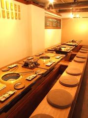 肉の入江 元町店の特集写真