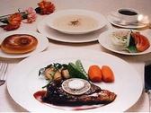 スエヒロ 梅田のおすすめ料理3