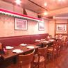 インドレストラン サザ ダイニング&バー SAJHA DINING&BARのおすすめポイント1