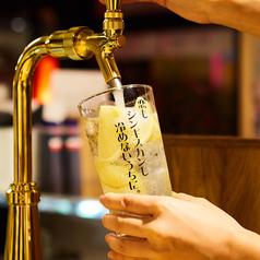 東京ラムストーリー 品川店の特集写真