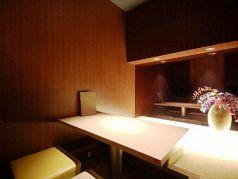 キチリ KICHIRI 阪急茨木店の特集写真