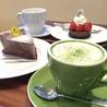 salon de the M's chocolat&fromage サロンド テ エムズ ショコラ&フロマージュのおすすめポイント2