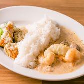 シチュー&カリー横濱KANのおすすめ料理2