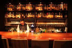 Bar CREAM バー クリームの写真