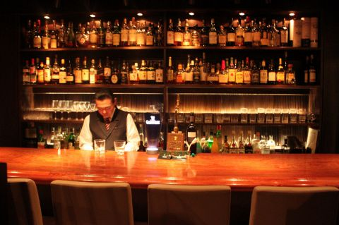 Bar CREAM バー クリーム