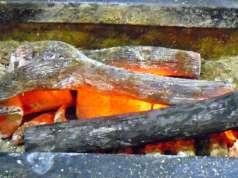 炭火やきとり 備長屋の特集写真