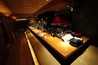 味処 藤の坊 本店のおすすめポイント3